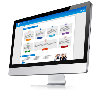 WBS Worldsoft Business Software